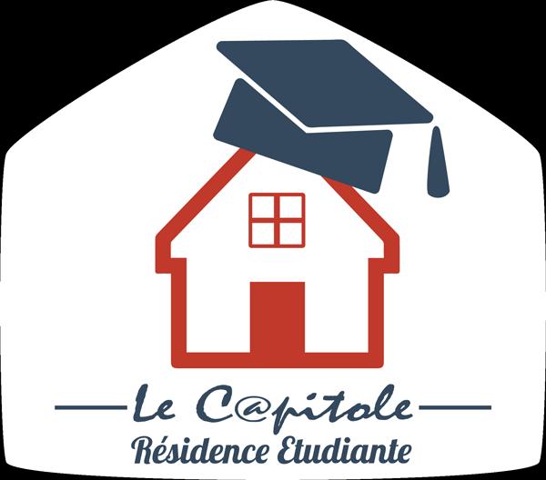 Le Capitole – Résidence étudiante